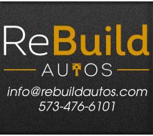 Rebuild1.com
